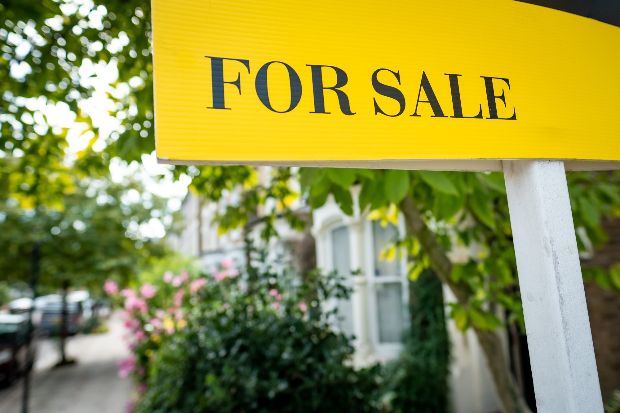 tips on selling commercial property
